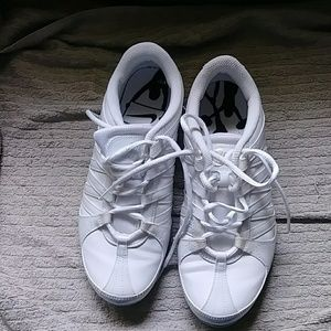 Women nike shoes